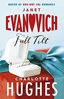 Full Tilt (Full Series, Book 2) by [Janet Evanovich, Charlotte Hughes]