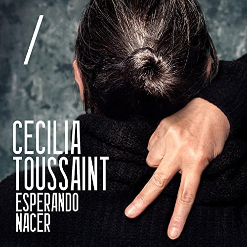 Cecilia Toussaint