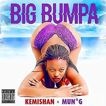 Big Bumpa