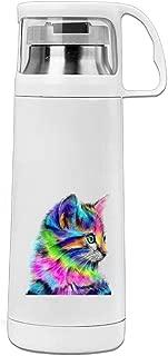 Best cat mug ebay Reviews