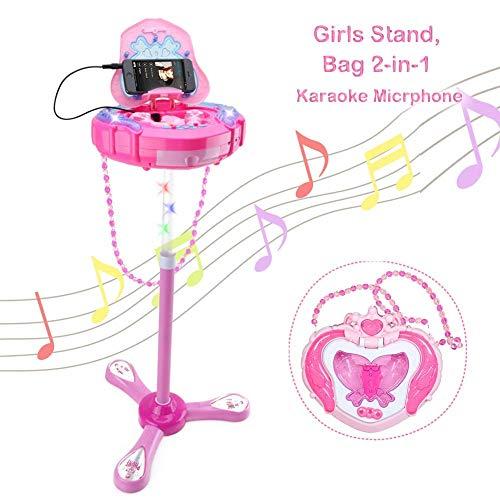 Karaoke Wishtime