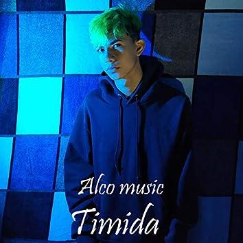TIMIDA