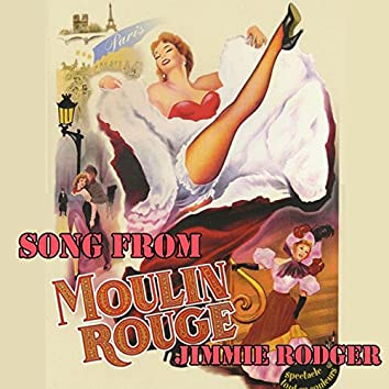 Song from Moulin Rouge