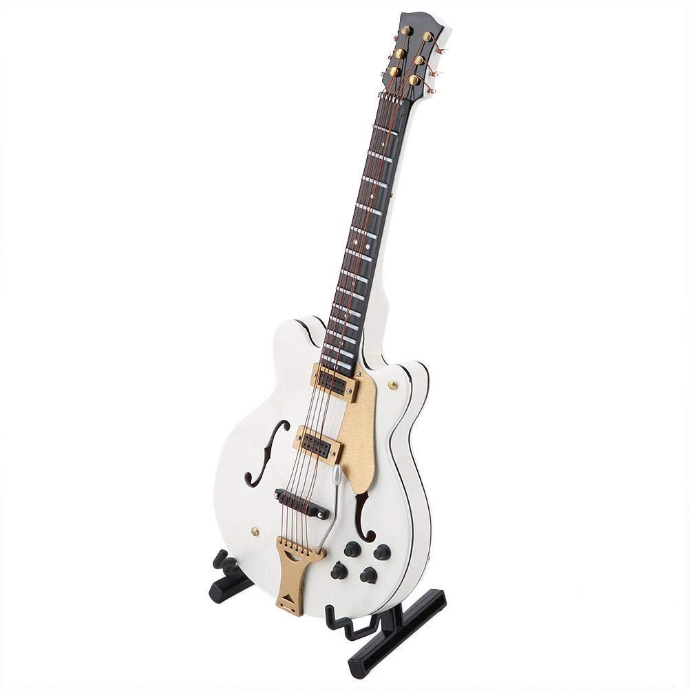EZQYC Nordic Machinery Industrial Guitarra Abstracta Banda De ...