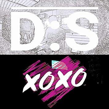 Xoxo (Spring Dance Music Compilation)
