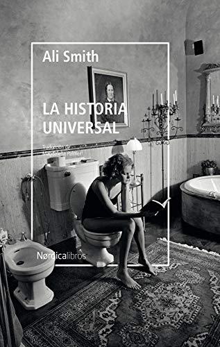 La historia universal (Otras latitudes)
