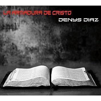 La Armadura de Cristo