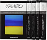 The Wiley Blackwell Encyclopedia of Social Theory, 5 Volume Set (Wiley Blackwell Encyclopedias in Social Sciences)