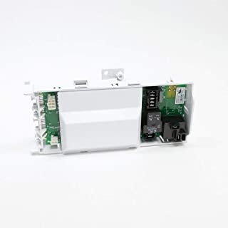Express Parts Dryer Control Board Replacement for Whirlpool WPW10174746