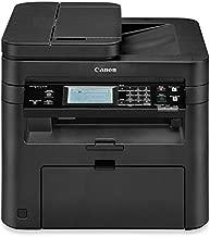 Canon imageCLASS MF227dw Black and White Multifunction Laser Printer