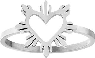 خاتم الشمس الفلبيني، مجوهرات بينوي، علم فلبيني