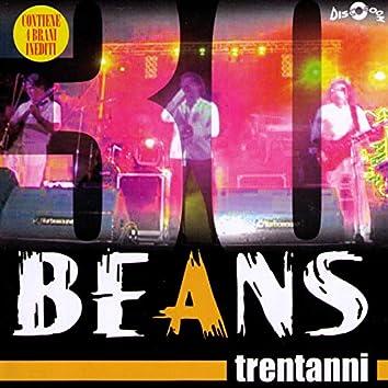 Beans Trentanni