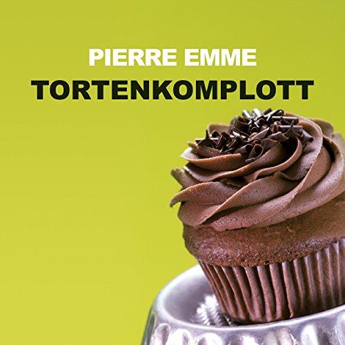 Tortenkomplott Titelbild
