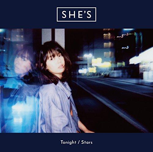Tonight / Stars