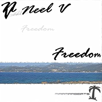 Freedom  (Album)