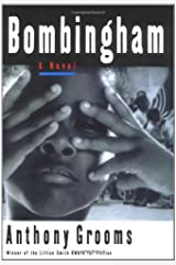 Bombingham: A Novel Hardcover