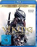Viking Vengeance [Blu-ray] [Italia]