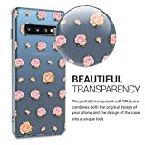 Zoom IMG-2 kwmobile samsung galaxy s10 cover