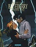 Blueberry, tome 23 - Arizona love