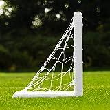 Forza Kinder Fussballtor - 3