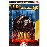 Educa Puzzle 1000 King Kong