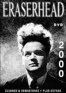 Eraserhead by Jack Nance
