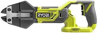 Ryobi 18V ONE+ Bolt Cutter, Bare Tool - P592 (Renewed)