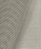 Phifertex Standard Solids - Gray