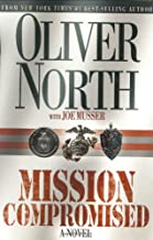Mission Compromised: A Novel