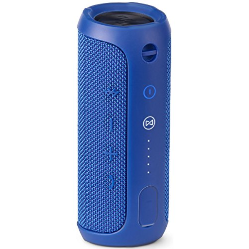 Haut-parleur portable Bluetooth JBL Flip3 - 3