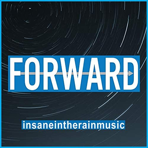 insaneintherainmusic