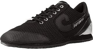 Calzado Deportivo para Hombre, Color Negro (Black), Marca CRUYFF, Modelo Calzado Deportivo para Hombre CRUYFF Revolt Negro