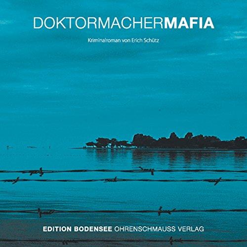Doktormacher-Mafia Titelbild