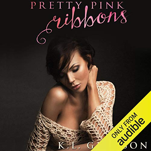 Pretty Pink Ribbons cover art