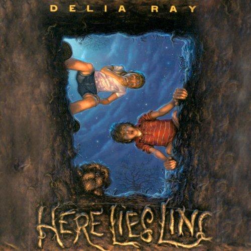 Here Lies Linc                   De :                                                                                                                                 Delia Ray                               Lu par :                                                                                                                                 Zach Roe                      Durée : 6 h et 48 min     Pas de notations     Global 0,0