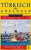 Türkisch für Anfänger:...image