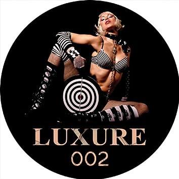 Luxure 002