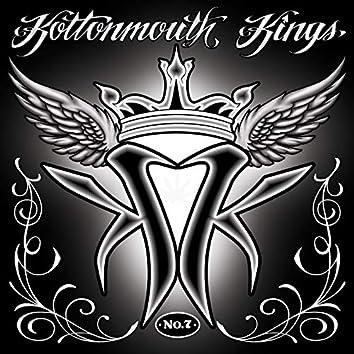 Kottonmouth Kings No. 7