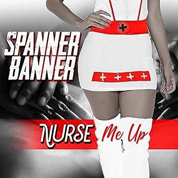 Nurse Me UP