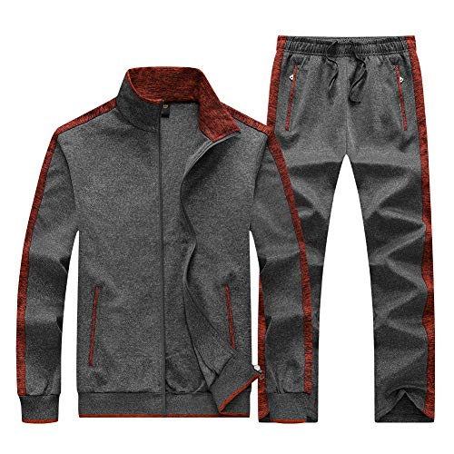 KASUNA Men's Men's Activewear St...