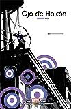 Ojo de Halcón de Matt Fraction y David Aja (MARVEL INTEGRAL)