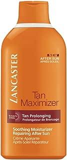 Best lancaster sun cream tan maximiser Reviews