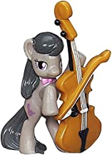 Hasbro My Little Pony Friendship is Magic Octavia Melody 2-Inch Mini Figure [Loose]