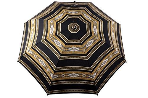 VERSACE Designer Schirm STOCKSCHIRM Umbrella OMBRELLA PARAGUAS PARAPLUIE 16736