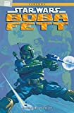 Star Wars: Boba Fett - Cacciatore di taglie (Star Wars Specials Vol. 15) (Italian Edition)