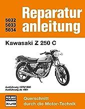 Suchergebnis Auf Für Reparaturanleitung Kawasaki