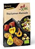 Beltane grill&wok Thai-Lemon Marinade für 500 g Fleisch