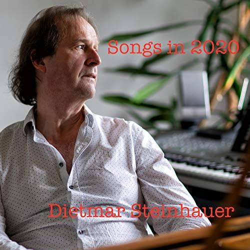 Dietmar Steinhauer