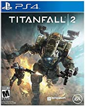 Titanfall 2 PlayStation 4 by Electronic Arts
