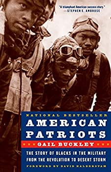 Best american patriots Reviews